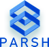 Parsh Accounting and Bookkeeping Services in Dubai