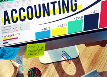Accounting Systems In Dubai